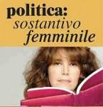 donne-in-politica1.jpg
