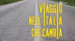 Viaggio-nellItalia-che-cambia.png