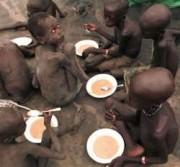 fame-nel-mondo-180x167